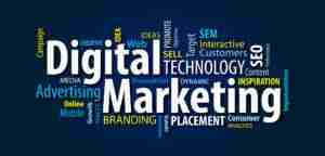 Read more about the article A Complete Guide to Affiliate Marketing