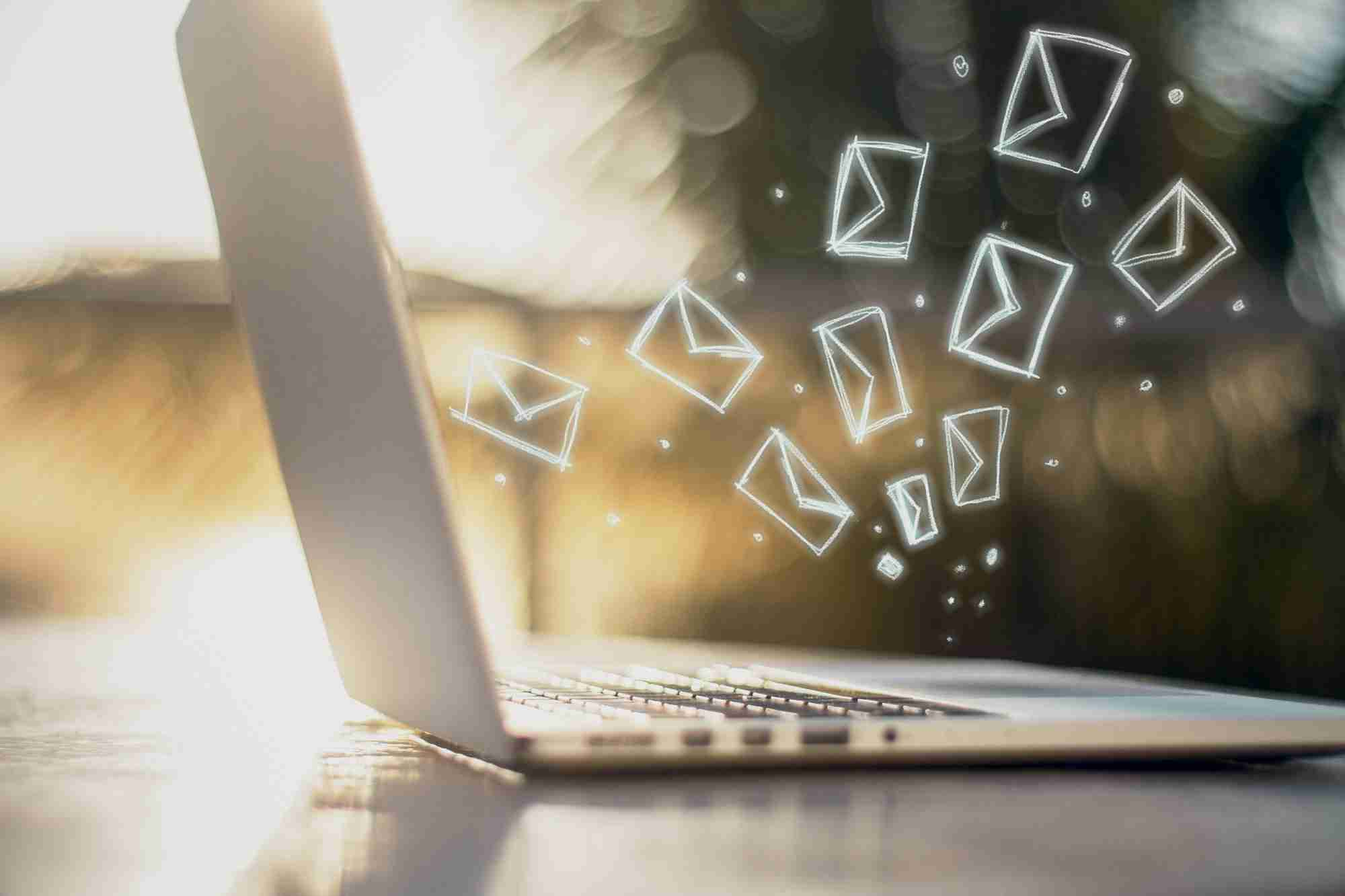 You are currently viewing What You Need to Know About Email Marketing Best Practices