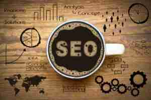 Read more about the article What SEO Marketing Tools Do You Need for 2021?