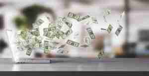 Read more about the article Why Is Passive Income So Important?