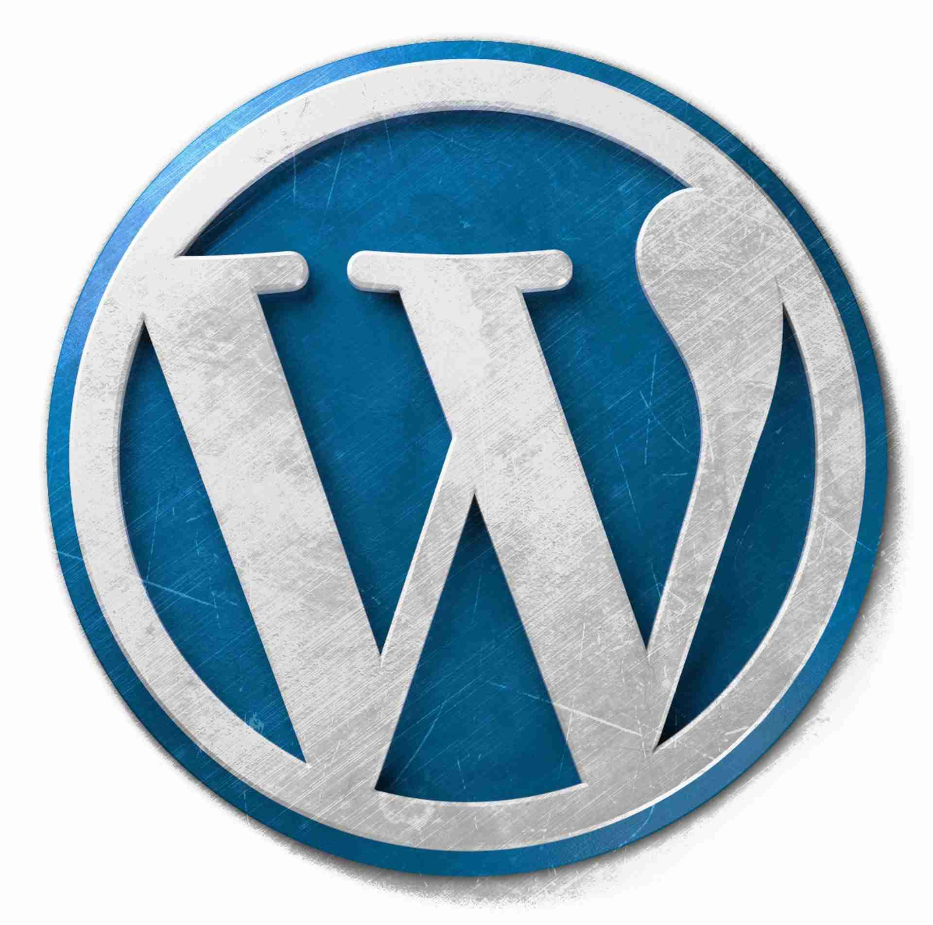 You are currently viewing Why You Should Consider WordPress for Your Website