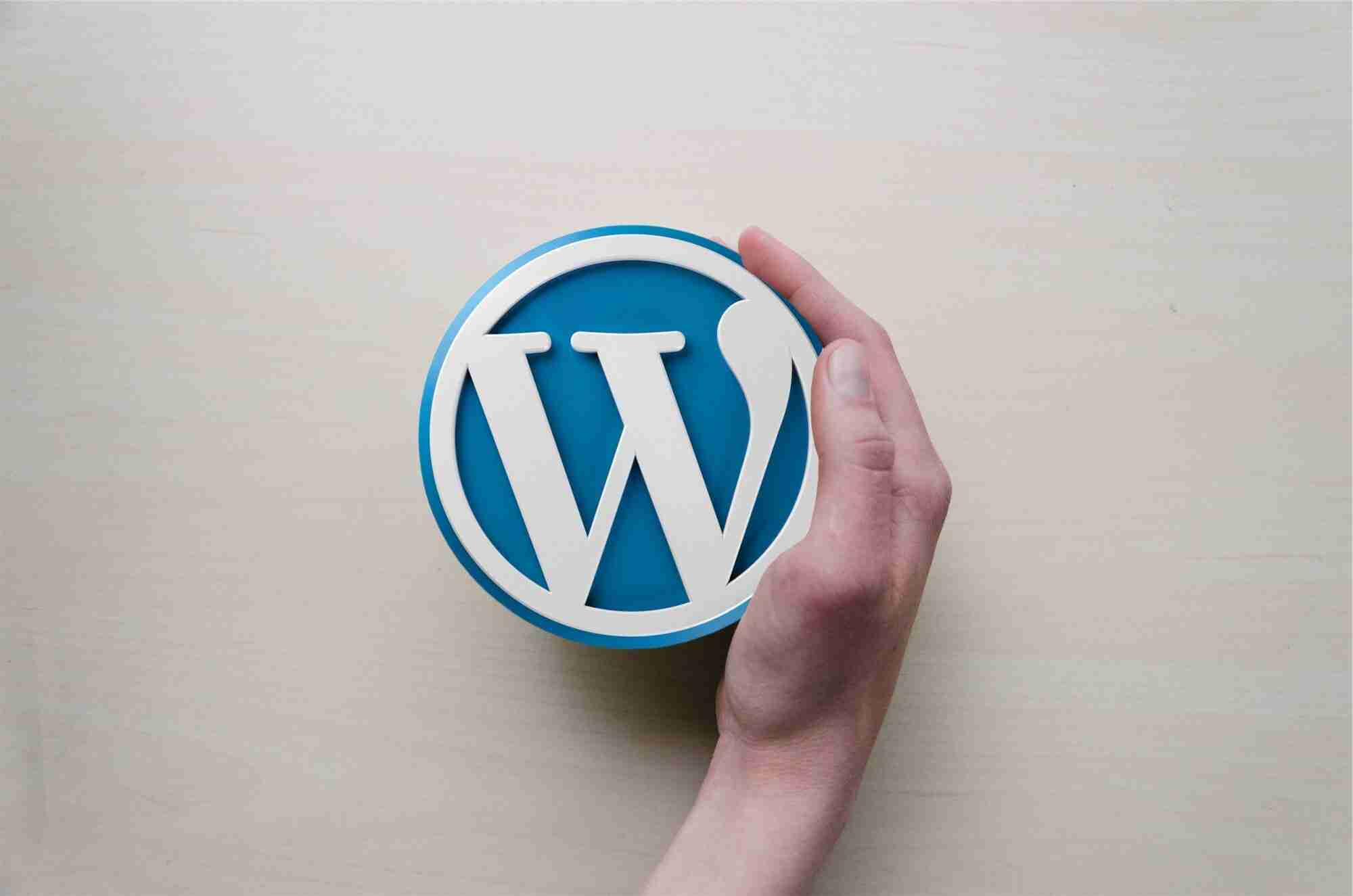 You are currently viewing WordPress 101: How to Use WordPress